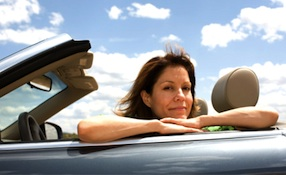 Woman_car1.jpg