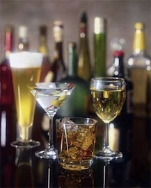 alcohol-422270.jpg