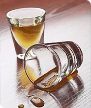 alcoholism1.jpg