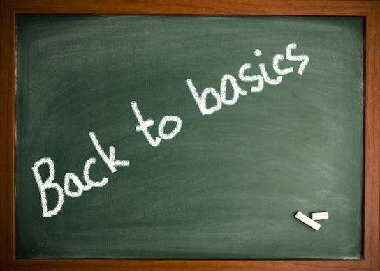 back-to-basics 1.2.jpg