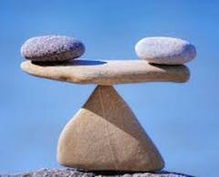 Thumbnail image for balance 1.2.jpg