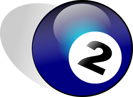 ball-number-2-clip-art-free-vector-4vector.png
