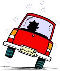 Thumbnail image for Thumbnail image for car-jokes-drunk-driver 1.2.jpg