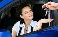 car-keys4.jpg