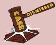 case-dismissed3.jpg