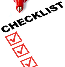 Thumbnail image for checklist 1.4.jpg