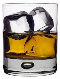 close-glass-whiskey-and-ice 1.2.jpg