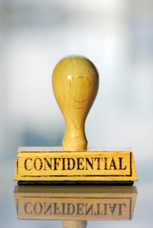 confidential stamp1.jpg