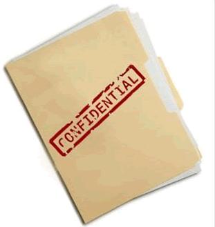 confidential1.gif