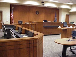 courtroom2HR.jpg