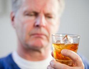 craving_alcohol.jpg