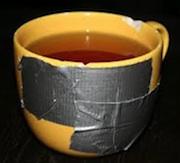 cup 1.3.jpg