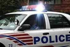 dc-police-car2.jpg