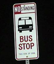 ddot-bus-stopjpg-d350c7e0568ec208.jpg