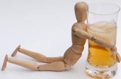 drinking_problem3.jpg