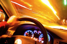 driving in fire 1.2.jpg