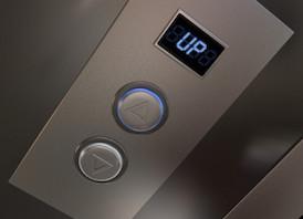 elevator-up 1.2.jpg