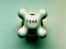 fear 1.3.jpg