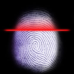 fingerprint_scanners_250x251.jpg