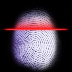 fingerprint_scanners_250x251.jpg