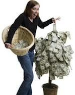 get-money3.jpg