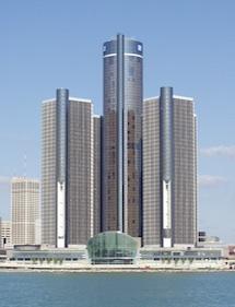 gm_headquarters_in_detroit.jpg