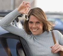 happy-driver3.jpg