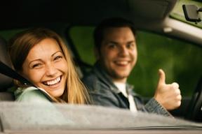 happy drivers2.jpg