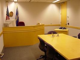 hearing room1.jpg