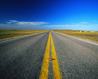 highway 1.2.jpg