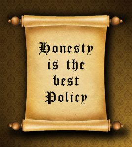 honesty-is-the-best-policy1.1