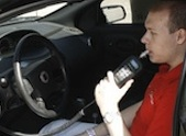 ignition-interlock2.2.jpg