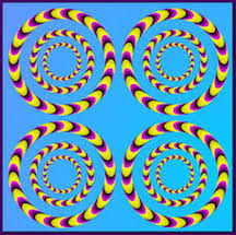 illusion image 1.2.jpg