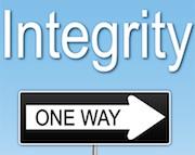 integrity-sign 1.4.jpg