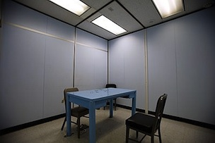 interrogation-room1.jpg