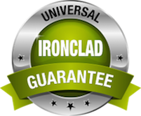 ironclad-guarantee 1.3.png