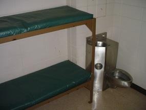 jail tour 002.jpg