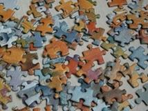 jigsaw_puzzle3.jpg