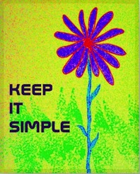 keep_it_simple_poster-r564c33a1d35c492687a072e642569409_wir_400.jpg