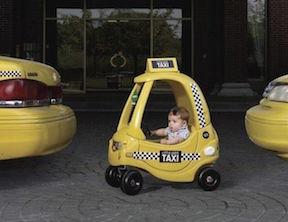 kid taxi.jpg
