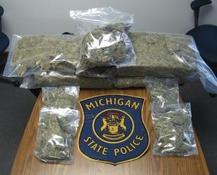 large_Marijuana-Seizure-state.jpg