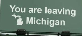 leaving_Michigan1.jpg