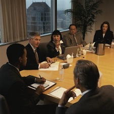 legal-meeting-lawyers-negotiating-settlement-300x300.jpg