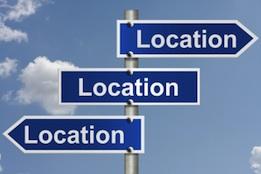 location 1.2.jpg