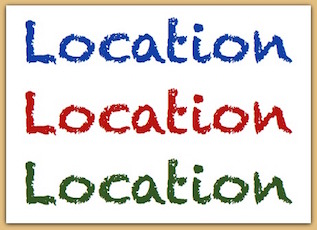 location-location-location.jpg
