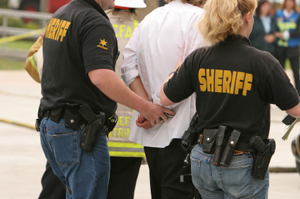 man_being_arrested18jan08.jpg