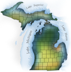 michigan greenie 1.2.png