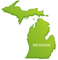 michigan-map 2.1.jpg