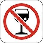 no_alcohol3.jpg