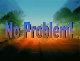 no_problem-LRG 1.2.jpg
